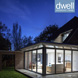 Dwell Architecture & Design Limited