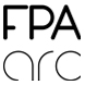 FPA architects